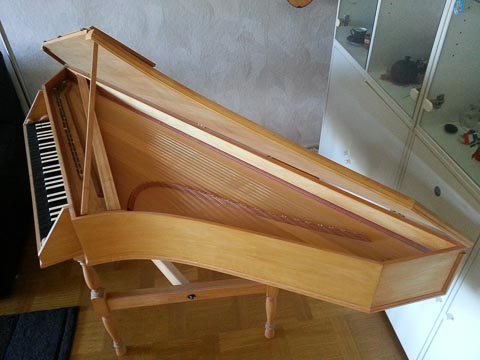 Zuckermann - bentside spinet - Ove Lindberg_07