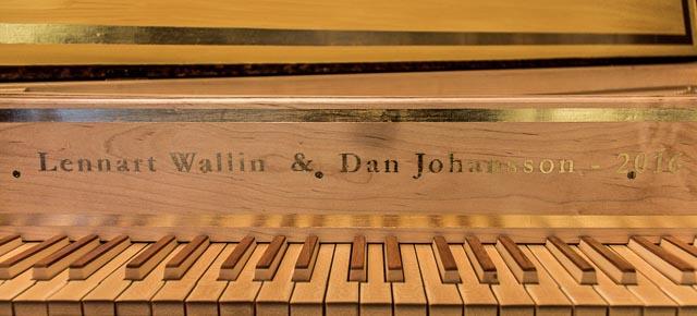 wallin-johansson-spinett-efter-slade_02