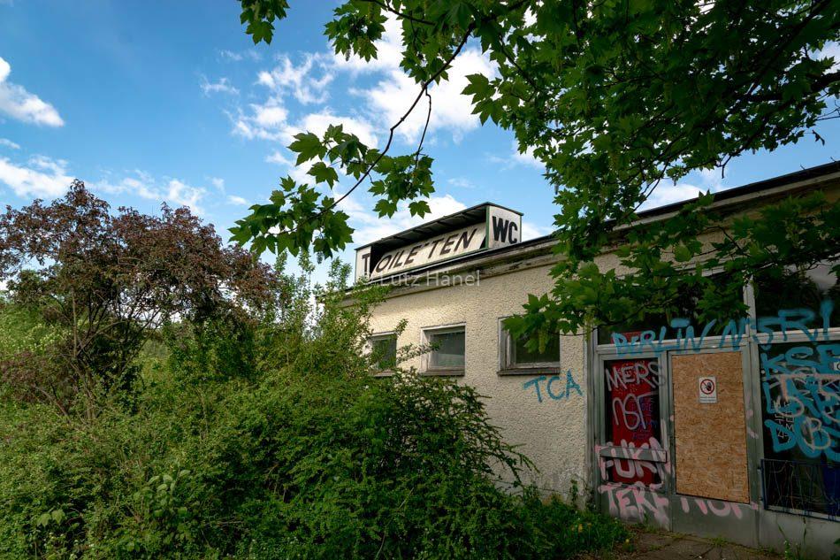 Spreepark-Berlin