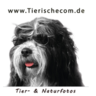 Tier & Natur erleben & Leben in Berlin