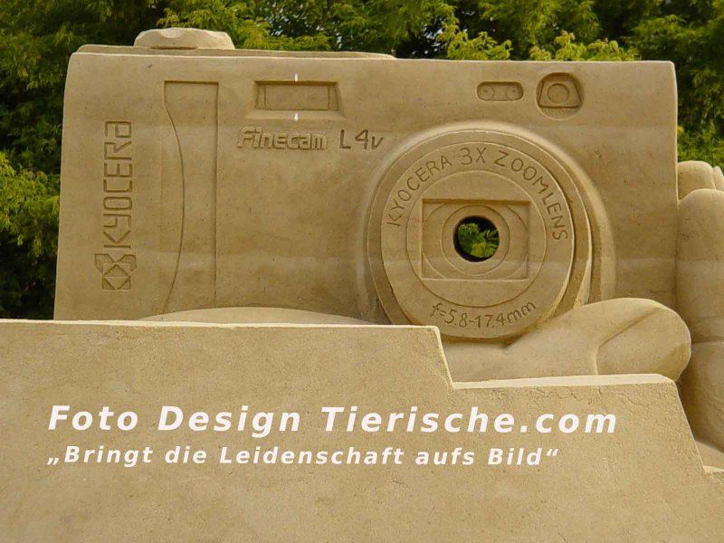 Foto Design Tierische.com bringt die Leidenschaft aufs Bild