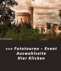 Schloss-Babelsberg