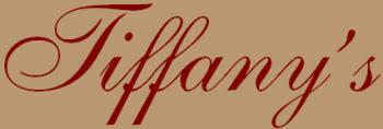 Tiffanys - För alla som älskar god mat och goda viner