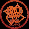 American Yoga Alliance RYT200