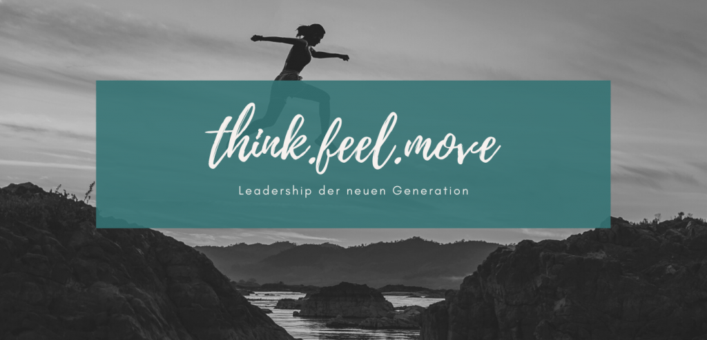 Coaching Hannover Leadership think.feel.move