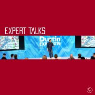 Expert Talks - Tomas Bendz