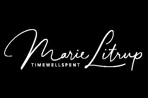 TimeWellSpent