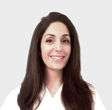 Dr Poli Timra Medical