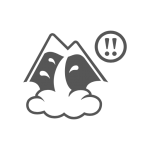 icon - noun_avalanche warning_1471129