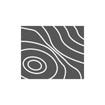 icon - noun_terrain_2087470