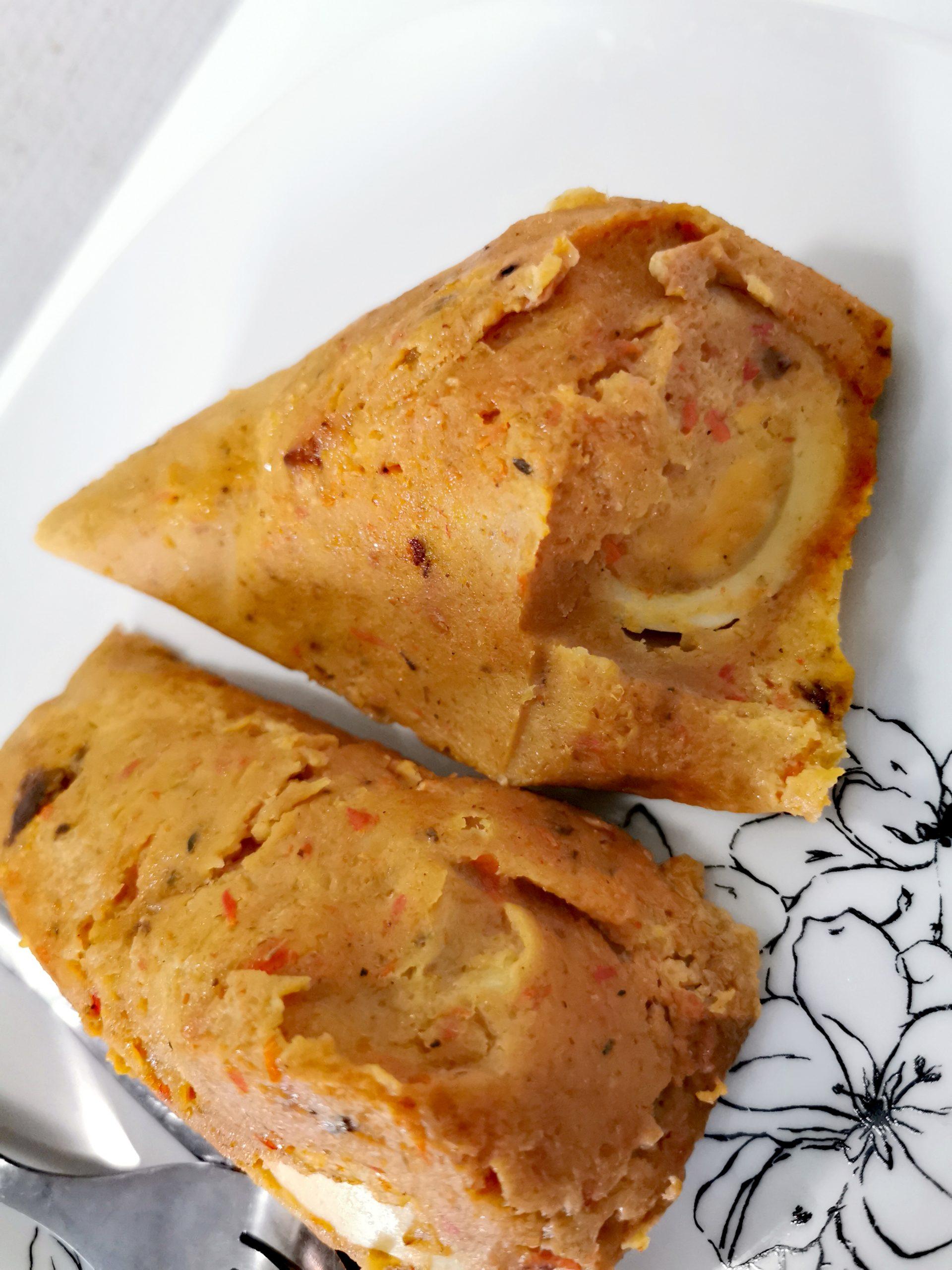 nigerian moimoi recipe