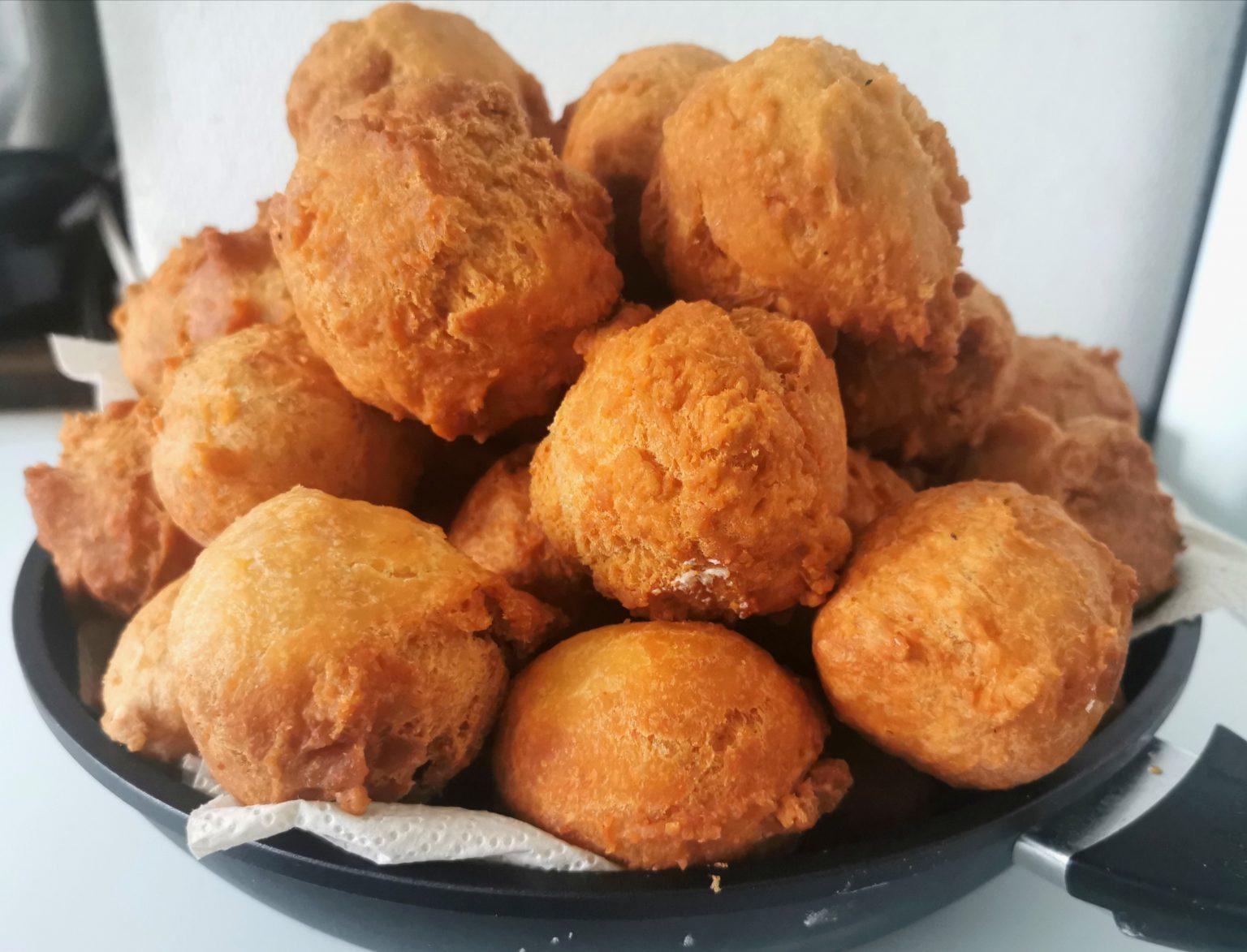 20 delicious nigerian food recipes | faith fitness food