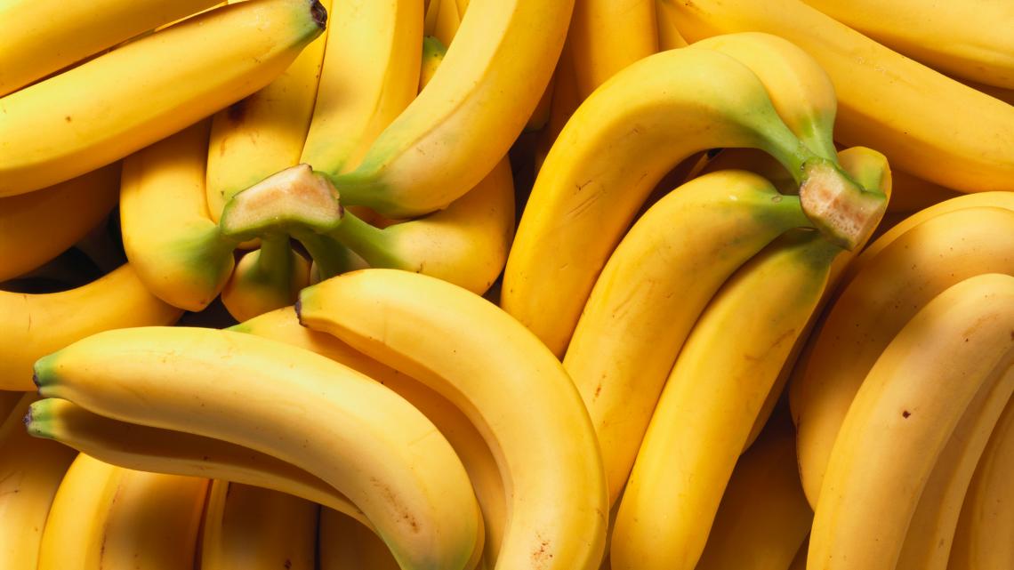 benefits of banana