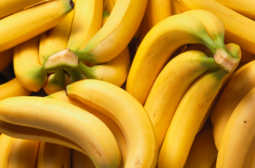 benefits of banana