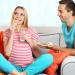 Snacks for pregnant women