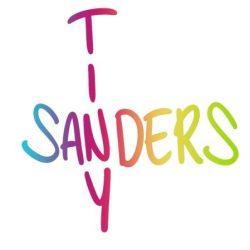 TinySanders.be