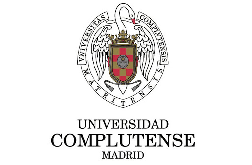 Postdoc Position Available – Madrid