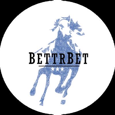 BettrBet free horse racing tips
