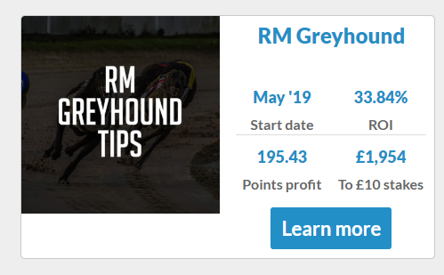 rm greyhound tips get more information and join here