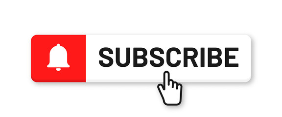 Subscribe To The Tipster Guide Newsletter