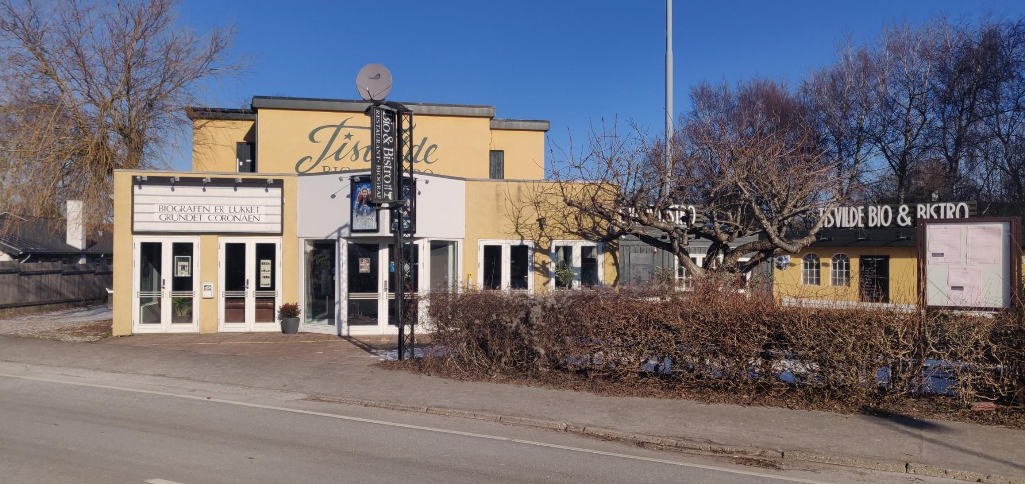 Read more about the article Deltag i lodtrækning med STORE vinderchancer