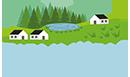Tjennheia Logo
