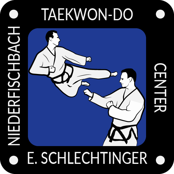 Taekwon-Do Center