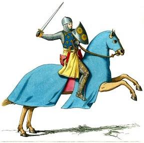 Tolleshunt Knights Parish Council