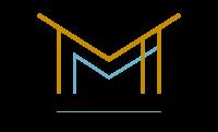 TMT Isolatiebouw Logo
