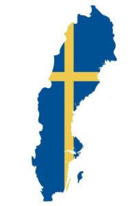Sverige Vektorer av Vecteezy