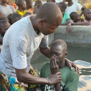 baptism_2_bidi_bidi
