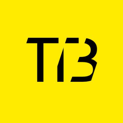 Tobi Blum
