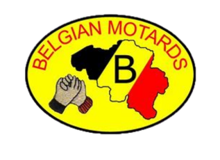 Belgian Motards