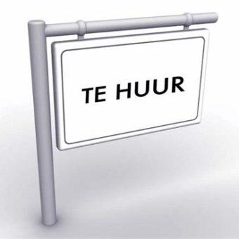 EINDHOVEN DE HURK