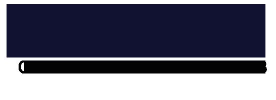 Toklifa logo