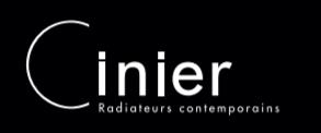Radiatorer & belysning