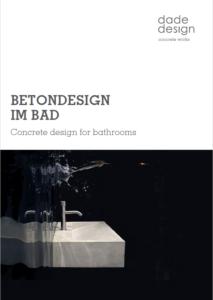 Dade Design-katalog