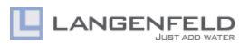 Langenfeld logga