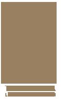 Tolboda | Lena Malmström Logotyp