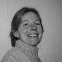 Sara Lippens