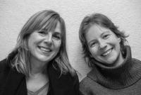 Marie en Sara, regie en regie-assistentie
