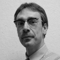 Gert Bonkowski