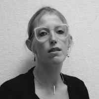 Anouschka Schroeyers