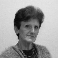 Annie Havet