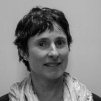 Ann Desmet