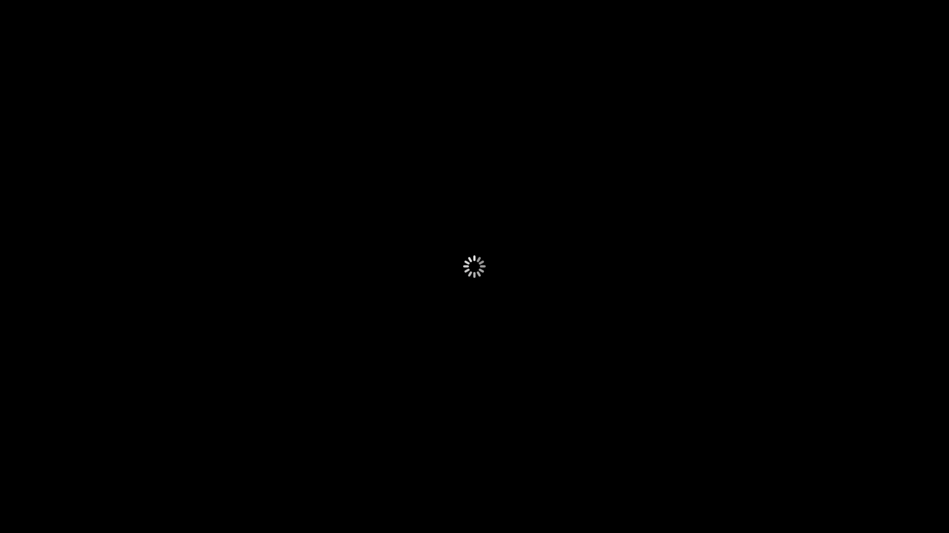 Wait for video to load