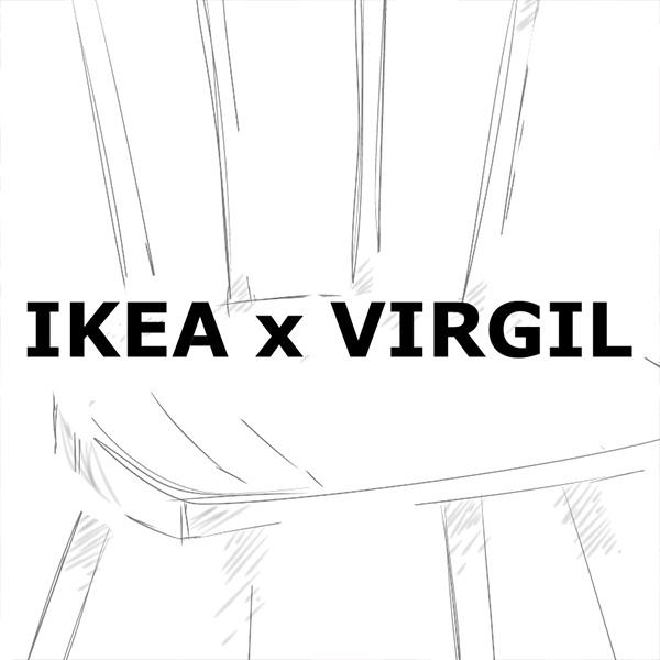 Ikea vs Virgil Feature image Animation Informationsgrafik Produktionsbolag Stockholm
