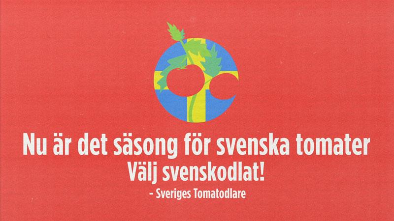 LRF Tomatp Animation Informationsgrafik Produktionsbolag Stockholm