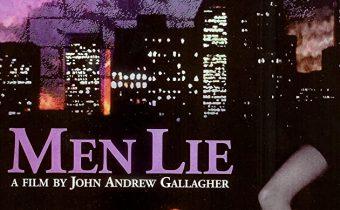 Men Lie (1994)