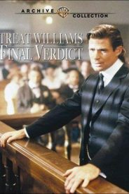 The Wright Verdicts (TV Series)